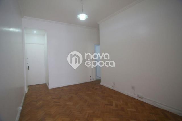 Apartamento à venda com 2 dormitórios em Copacabana, Rio de janeiro cod:CP2AP40768 - Foto 5