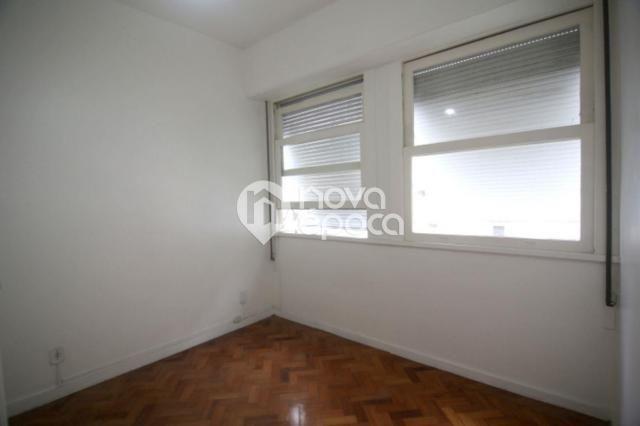 Apartamento à venda com 2 dormitórios em Copacabana, Rio de janeiro cod:CP2AP40768 - Foto 12