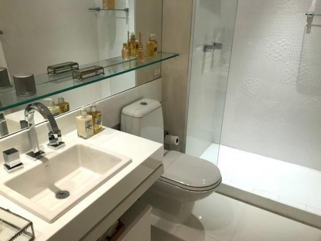 Apart Hotel - BARRA DA TIJUCA - R$ 671.000,00 - Foto 14