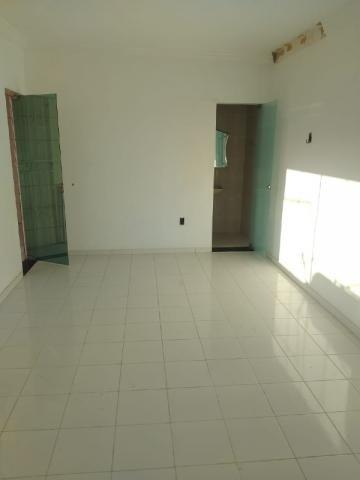 Ponto Comercial medindo 315,5m² no Salgado Filho - Foto 14
