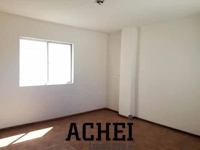 Apartamento Cobertura para aluguel, 3 quartos, 1 suíte, CENTRO - DIVINOPOLIS/MG - Foto 18