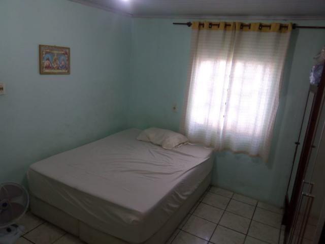 Lote - Terreno à venda, 4 quartos, 8 vagas, Dom Bosco - Belo Horizonte/MG - Foto 9