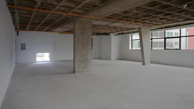 Escritório para alugar em Santa efigênia, Belo horizonte cod:ADR5112 - Foto 4