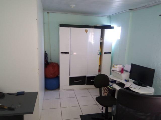 Lote - Terreno à venda, 4 quartos, 8 vagas, Dom Bosco - Belo Horizonte/MG - Foto 4