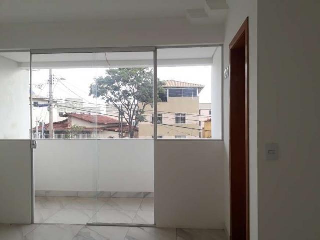 Casa à venda, 3 quartos, 1 suíte, 2 vagas, Santa Mônica - Belo Horizonte/MG - Foto 7