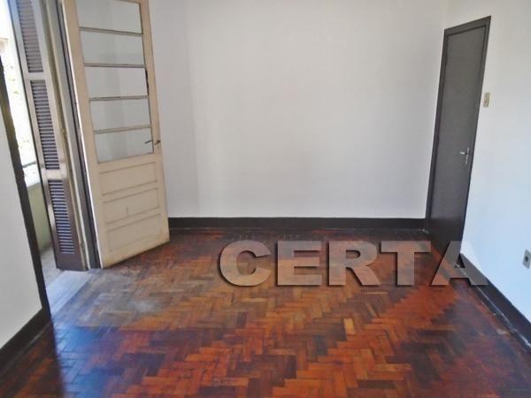 Apartamento para alugar com 3 dormitórios em Rio branco, Porto alegre cod:L00951 - Foto 5
