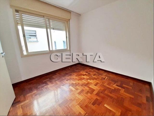 Apartamento para alugar com 3 dormitórios em Bom fim, Porto alegre cod:L01588 - Foto 7