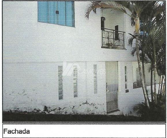 Casa à venda com 3 dormitórios em São lourenço, São lourenço cod:291c14e5e2b