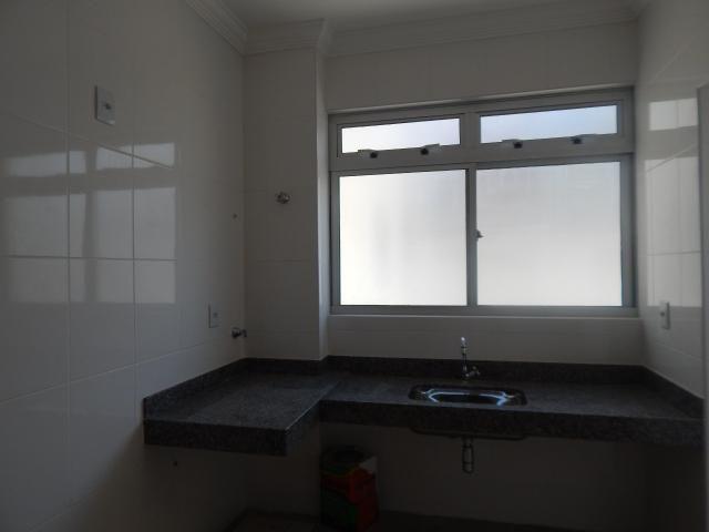 Área Privativa à venda, 3 quartos, 1 suíte, 3 vagas, Caiçara - Belo Horizonte/MG - Foto 15