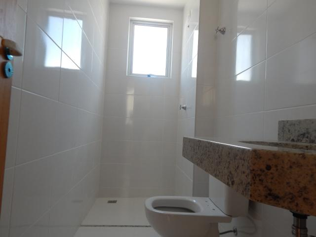 Área Privativa à venda, 3 quartos, 1 suíte, 3 vagas, Caiçara - Belo Horizonte/MG - Foto 12