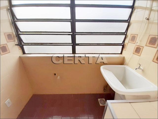 Apartamento para alugar com 1 dormitórios em Santa cecília, Porto alegre cod:L00588 - Foto 12