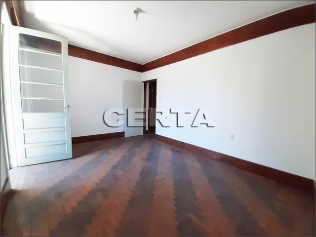 Apartamento para alugar com 3 dormitórios em Rio branco, Porto alegre cod:L00950 - Foto 4