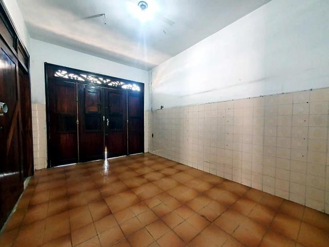 Casa para aluguel, 3 quartos, 1 suíte, 5 vagas, Siqueira Campos - Aracaju/SE - Foto 5