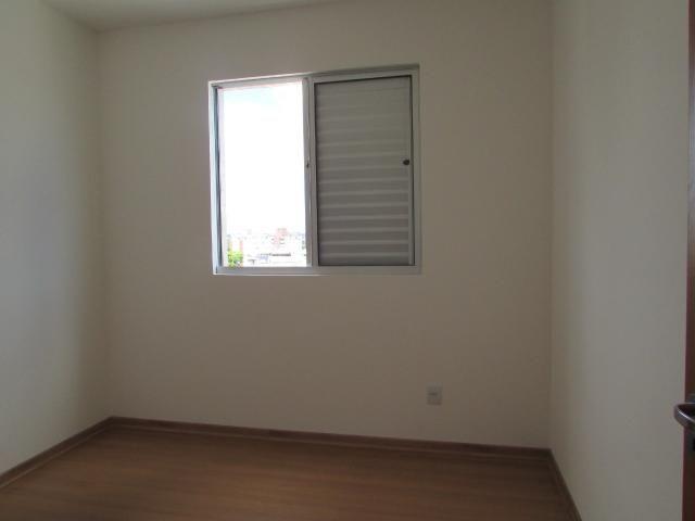 Área Privativa à venda, 3 quartos, 1 suíte, 3 vagas, Caiçara - Belo Horizonte/MG - Foto 11