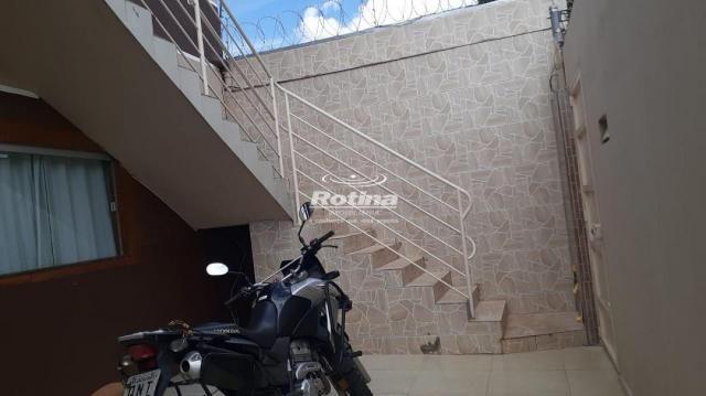 Casa à venda, 7 quartos, 1 suíte, 4 vagas, Planalto - Uberlândia/MG - Foto 3
