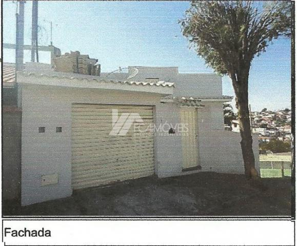 Casa à venda com 3 dormitórios em São lourenço, São lourenço cod:291c14e5e2b - Foto 3