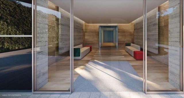 Apartamento à venda, 2 quartos, 2 suítes, 2 vagas, Savassi - Belo Horizonte/MG - Foto 2