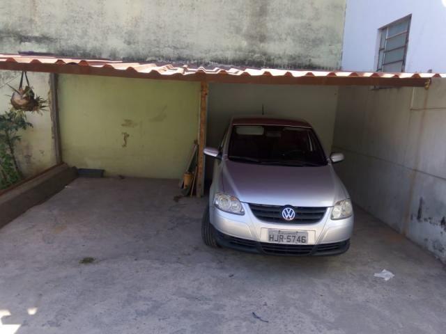Lote - Terreno à venda, 4 quartos, 8 vagas, Dom Bosco - Belo Horizonte/MG - Foto 19