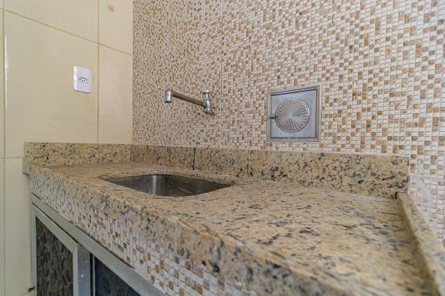 Apartamento para aluguel, 2 quartos, 1 vaga, Padre Miguel - Rio de Janeiro/RJ - Foto 6