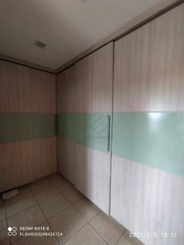 Apartamento no Edifício Clarice Lispector com 4 dormitórios à venda, 156 m² por R$ 800.000 - Foto 13