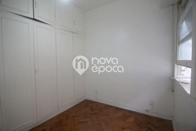 Apartamento à venda com 2 dormitórios em Copacabana, Rio de janeiro cod:CP2AP40768 - Foto 10