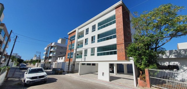 Apto 1 Quarto, Apartamento Bombas, Bombinhas SC! - Foto 3