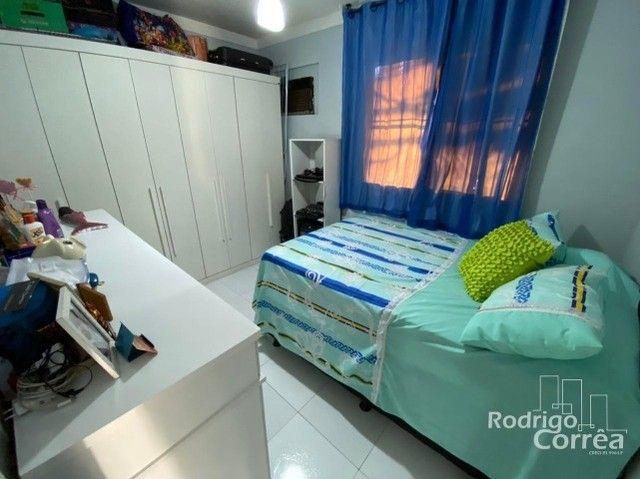 *Apto 2 Qts - Residencial Praia de Camburi - Jardim Camburi  - Foto 5