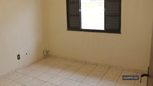 Ampla casa no bairro São Pedro em Barbacena - Foto 6
