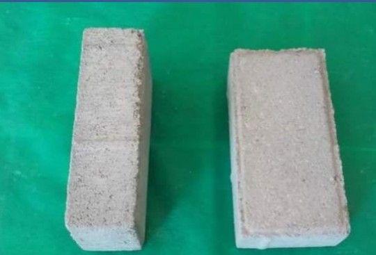 Calçada Paver de concreto  - Foto 3