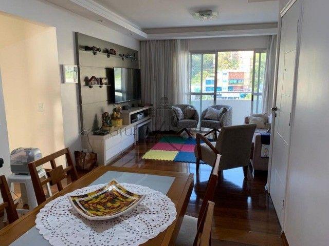 Apartamento / Padrão - Vila Ema - Venda - Residencial   Viena - Foto 4