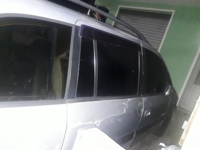 Carro pra desmancha - Foto 4