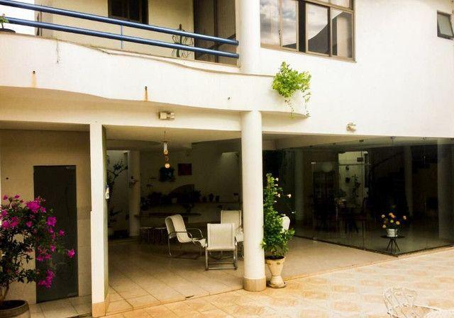 Casa a venda em Petrolina #3 dormitórios, sendo 2 suítes - Foto 3