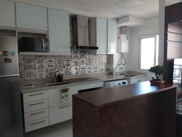 Apartamento à venda com 2 dormitórios em Humaitá, Porto alegre cod:313238 - Foto 5