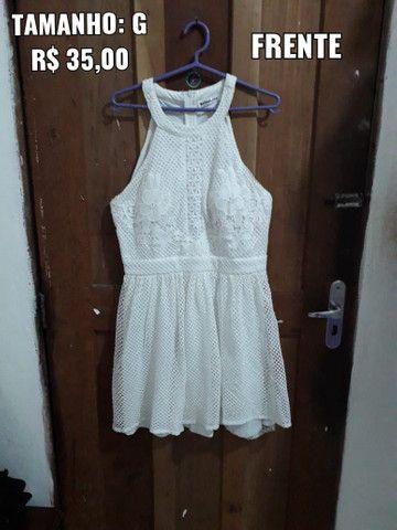 Vende-se vestidos  - Foto 5