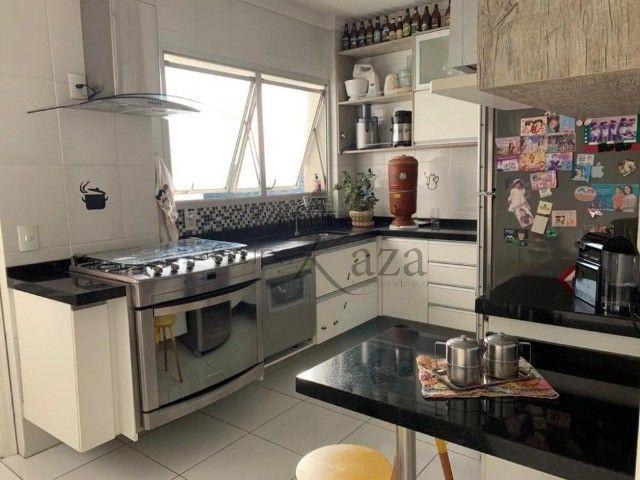Apartamento / Padrão - Vila Ema - Venda - Residencial   Viena - Foto 6