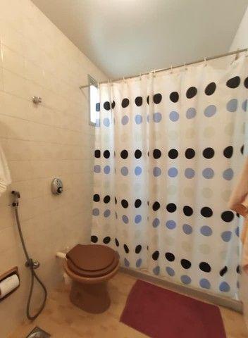 Apartamento super bem localizado no centro de Guarapari.  - Foto 5