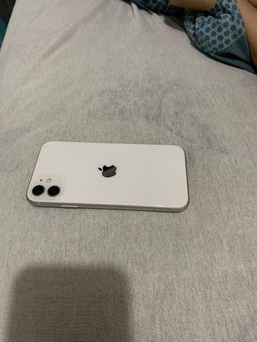 Vendo iPhone 11 - Foto 3
