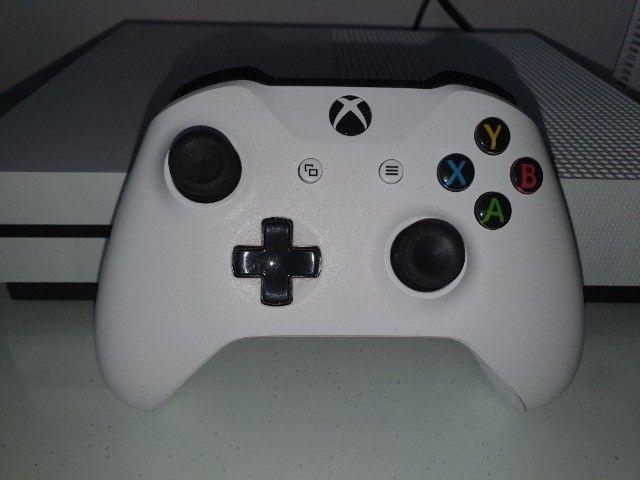 Xbox One S 1TB - Foto 2
