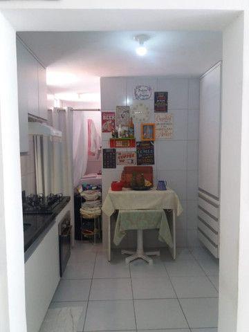 Apartamento para vender, Jardim Cidade Universitária, João Pessoa, PB. Código: 36630 - Foto 8