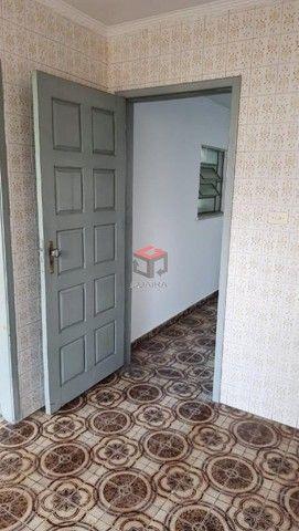 Sobrado comercial para locação, 4 quartos, 2 vagas - Centro de Santo André / SP - Foto 10
