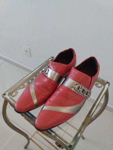 Sapatos Sociais ! - Foto 4