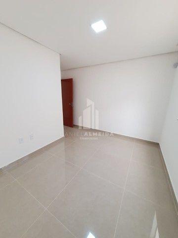 Casa Duplex no Jardim Guanabara - Foto 6