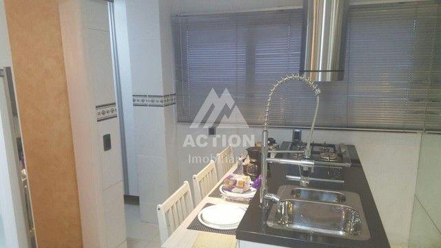 Apartamento à venda com 4 dormitórios cod:AC0673 - Foto 19