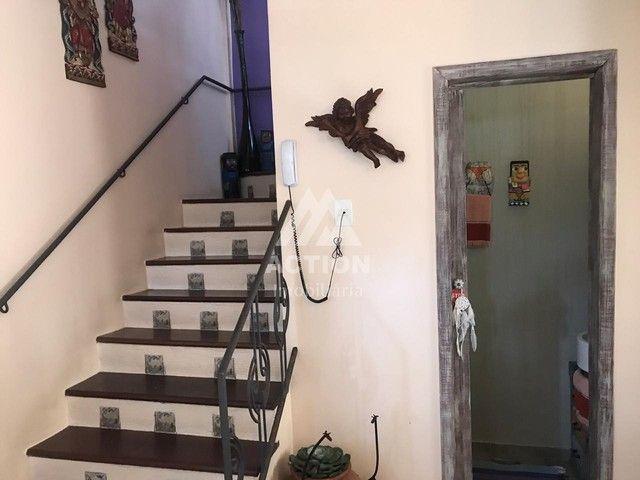 Casa de condomínio à venda com 3 dormitórios em Barra da tijuca, Rio de janeiro cod:AC0872 - Foto 15