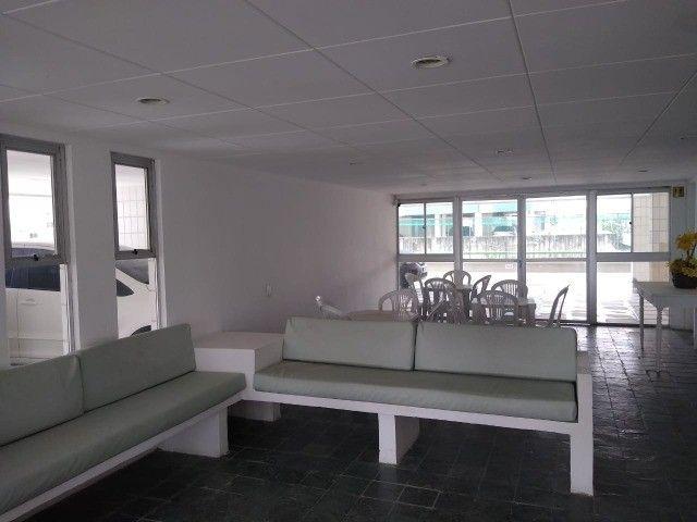 [AL2902] Apartamento com 2 Quartos. Em Boa Viagem!!  - Foto 13