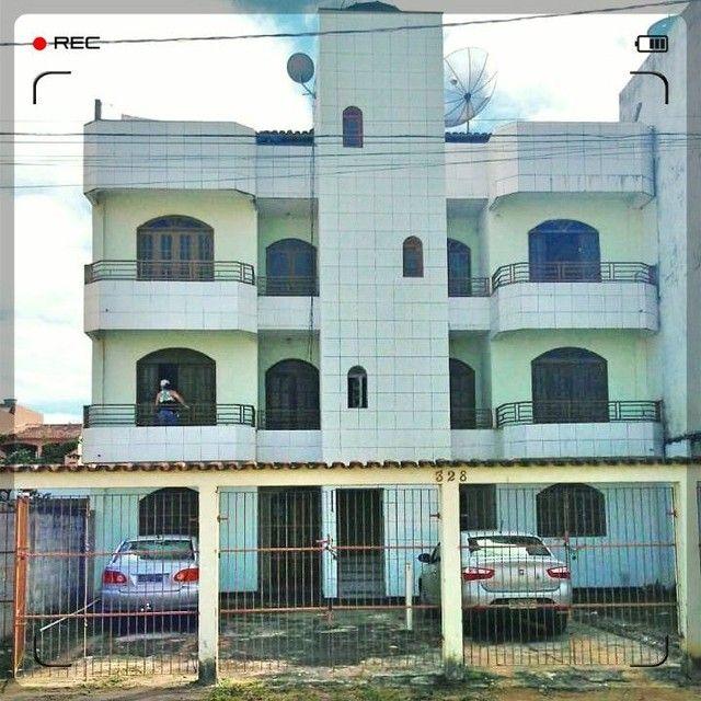 Alugo apartamentos para temporada em Piúma