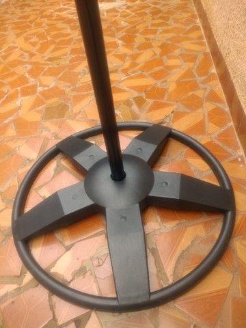 Ventilador de coluna oscilante Venti-Delta - Foto 2