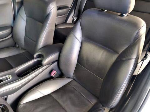 Carro Honda HR-V - Foto 4