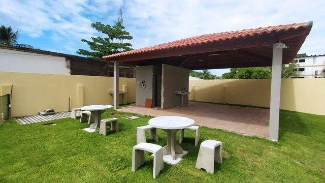 MFS Seu novo apartamento pronto para morar em Rio Doce com 2 quartos - Foto 11