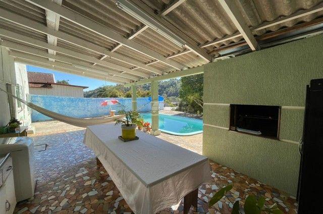 Casa à venda com 3 dormitórios em Industrial, Pato branco cod:937299 - Foto 17
